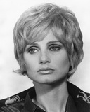 Jill Ireland - Breakout Photo