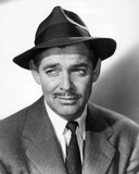 Clark Gable Photo