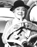 Helen Hayes - Herbie Rides Again Photo
