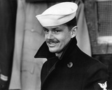 Jack Nicholson - The Last Detail Photo