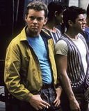 Russ Tamblyn - West Side Story Photo