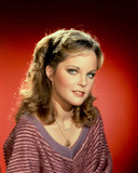 Melissa Sue Anderson Photo