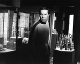 Martin Landau - Space: 1999 Photo