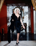Carroll Baker - Sylvia Photo