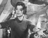Romy Schneider Photo
