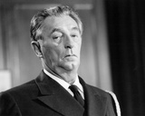 Robert Mitchum - The Winds of War Photo