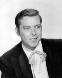 Dick Haymes - Up in Central Park Photo