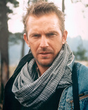 Kevin Costner - Revenge Photo