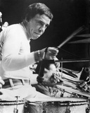 Buddy Rich Photo