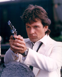 Michael Brandon - Dempsey & Makepeace Photo