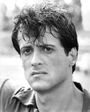 Sylvester Stallone Foto - sylvester-stallone