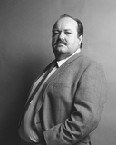 William Conrad - Cannon Photo