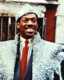 Eddie Murphy - Coming to America Photo