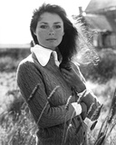 Jennifer O'Neill - Summer of '42 Photo