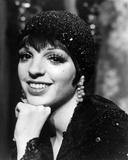 Liza Minnelli - Cabaret Photo