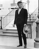 Clint Eastwood - Coogan's Bluff Photo