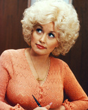 Dolly Parton - Nine to Five Photo