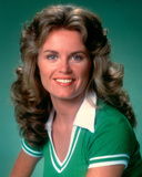 Heather Menzies Photo
