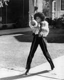 Tamara Dobson - Cleopatra Jones Photo