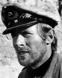 Horst Janson - Murphy's War Photo