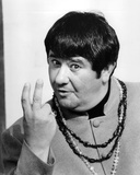 Buddy Hackett Photo
