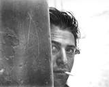 Dustin Hoffman - Midnight Cowboy Photo