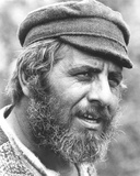 Topol - Fiddler on the Roof Photo
