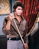 Michael Landon - Bonanza Photo