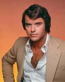 Robert Urich - Photo