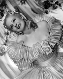 Norma Shearer Photo