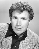 Wayne Rogers Photo