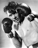 Audie Murphy - World in My Corner Photo