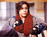 Judd Nelson - The Breakfast Club Photo