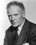 Charles Bickford Photo
