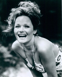 Valerie Perrine Photo