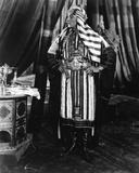 Rudolph Valentino Photo