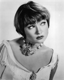 Shirley MacLaine - Some Came Running Photo