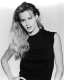 Lori Singer Photo