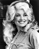 Dolly Parton Fotografa