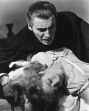 Dracula Photo