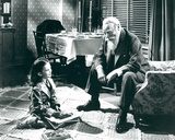 Miracle on 34th Street Photo