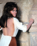 Raquel Welch - Bandolero! Photo