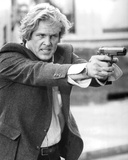 Nick Nolte - 48 Hrs. Photo