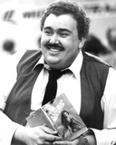 John Candy Photo