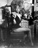 Ursula Andress Photo