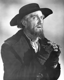 Ron Moody - Oliver! Photo