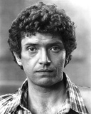 Martin Shaw - The Professionals Photo