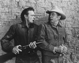 3:10 to Yuma Photo