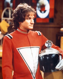 Robin Williams Photo