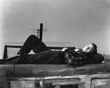 Marlon Brando - On the Waterfront Photo